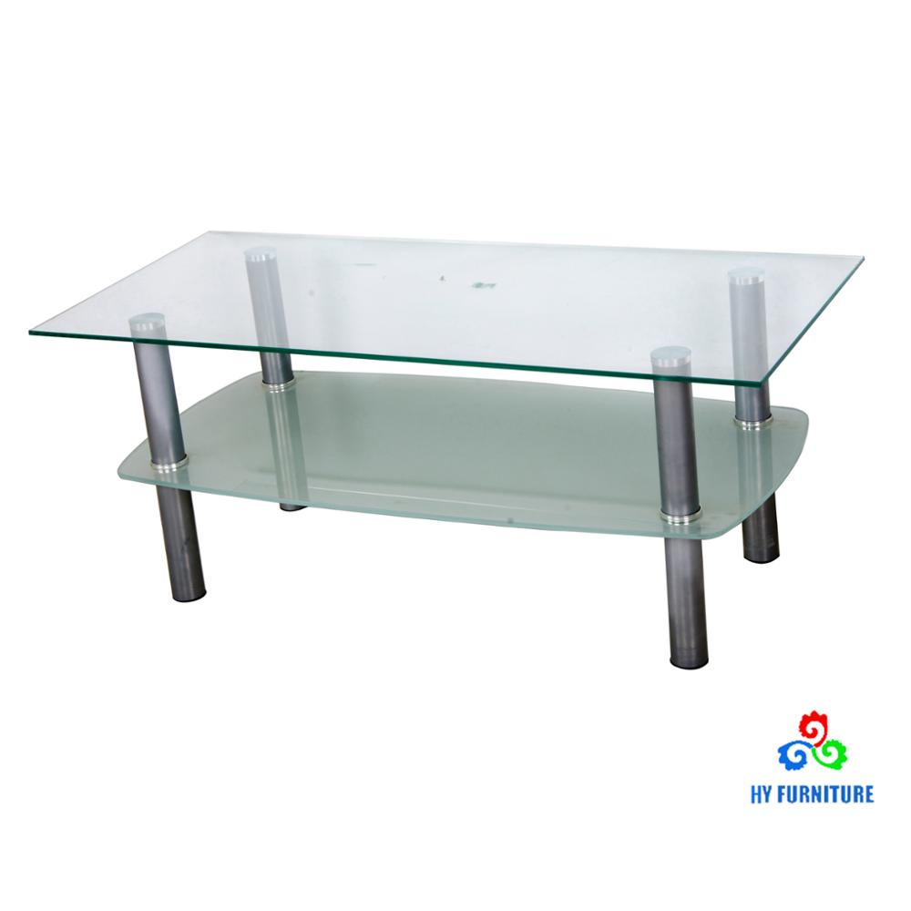 center glass tea table design wholesale buy glass tea table design glass center table center glass table design product on alibaba com