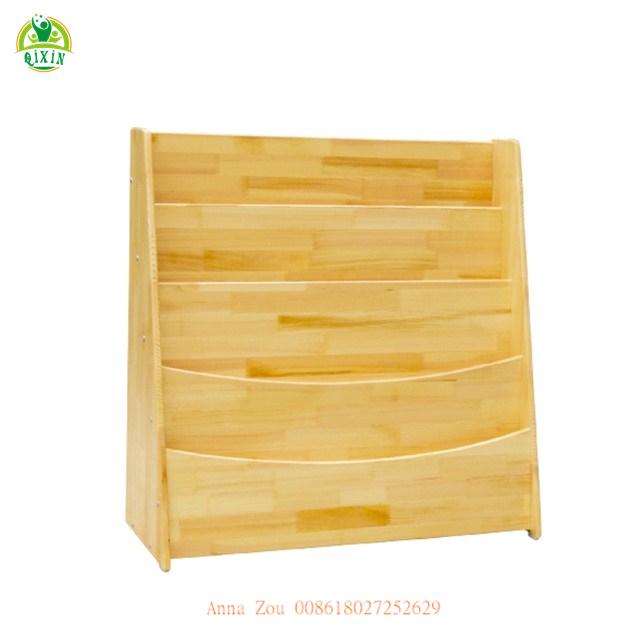 cheap children furniture kids wooden book shelf wood furniture bookcase kids favorite book shelf qx 203b buy children furniture wood furniture book