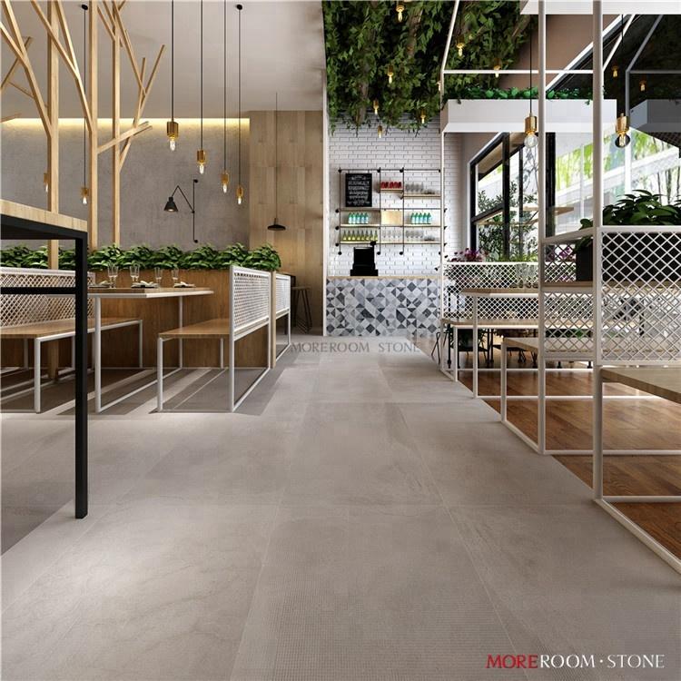 moreroom stone 1200x600 cream beige commercial restaurant non slip porcelain carpet floor tile buy carpet tile carpet floor tile porcelain carpet