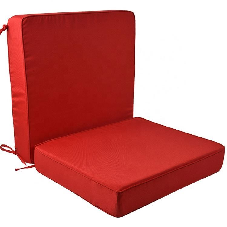 patio clearance lounge chair cushions outdoor 2 pack waterproof chaise lounge cushion buy waterproof chaise lounge cushion chaise lounge cushion