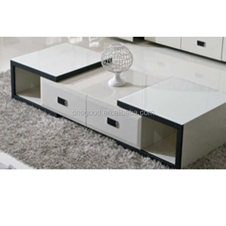 meuble salon moderne au design moderne table centrale livraison gratuite buy table centrale moderne mobilier de table centrale moderne design de