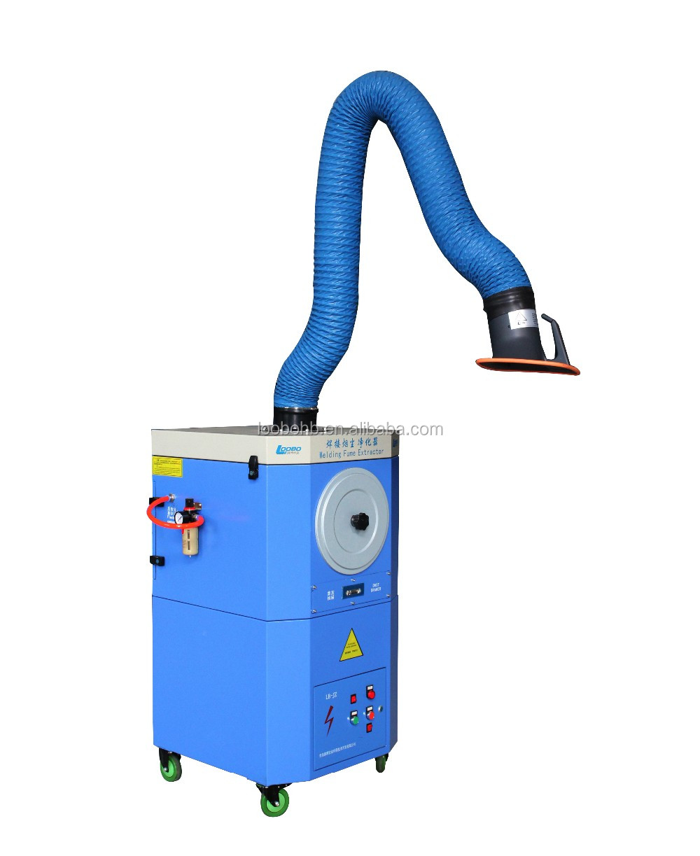 mobile workshop exhaust fan for fume extraction soldering fume extractor for industrial air ventilation buy mobile workshop exhaust fan for fume