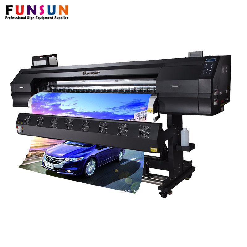 cheap price vinyl sticker printing machine digital poster printing machine buy digital poster printing machine vinyl sticker printing