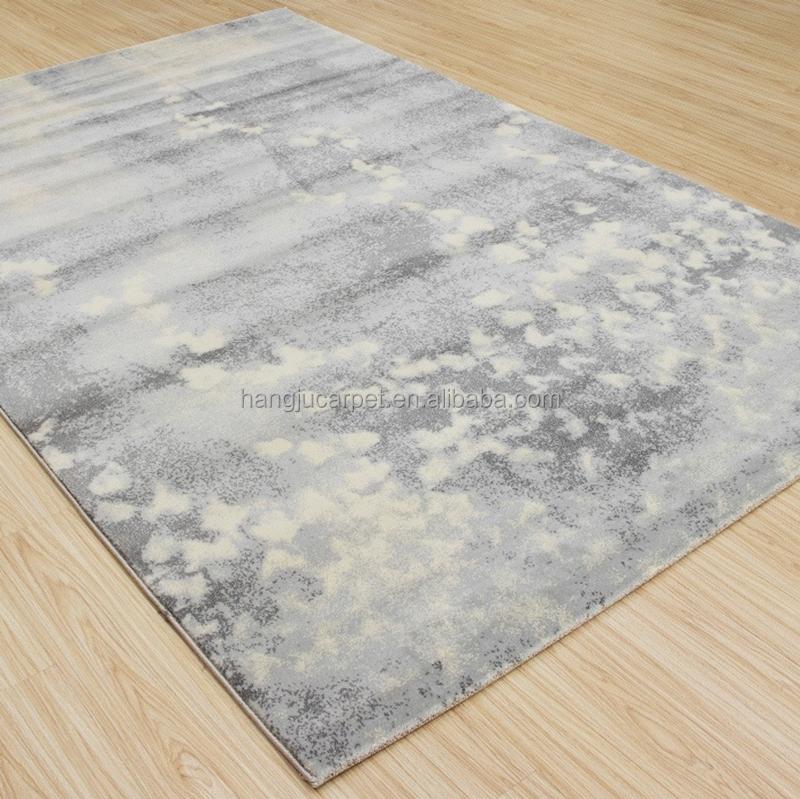 creme et gris clair 1 7m x 2 6m tapis chambre nouveau design shanghai hangju jv 2101bl serie buy tapis tapis tapis marron clair tapis salon tapis