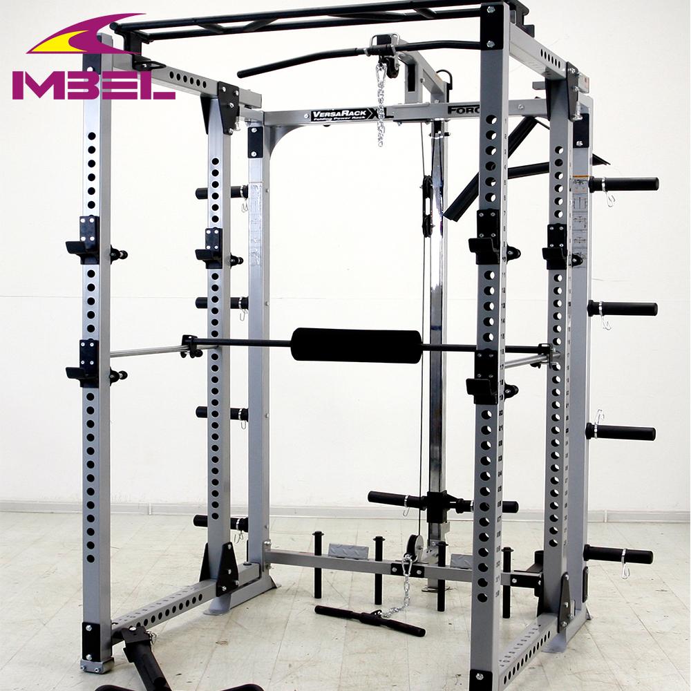 fitness equipment folding power rack manufacturer buy power rack folding power rack foldable power rack product on alibaba com