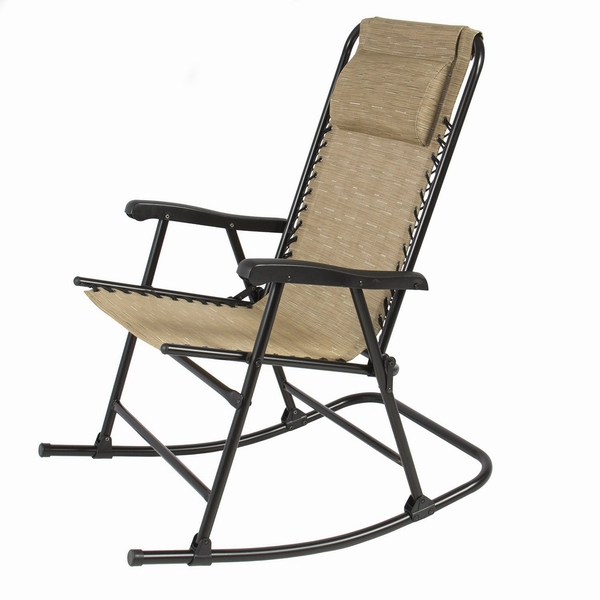 patio furniture outdoor metal rocking chair steel metal rocking chair cheap rocking chair outdoor buy cheap outdoor rocking chairs metal rocking