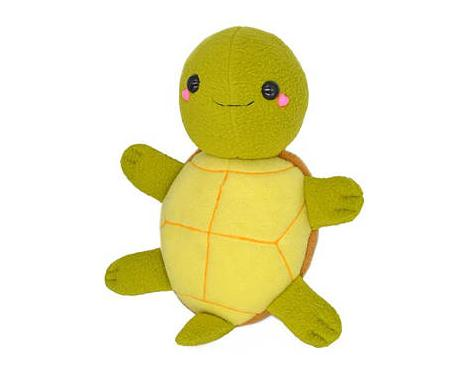 plush turtles cute sea animal stuffed toys icti approved buy plush turtle animal stuffed animal turtle plush stuffed turtle product on alibaba com