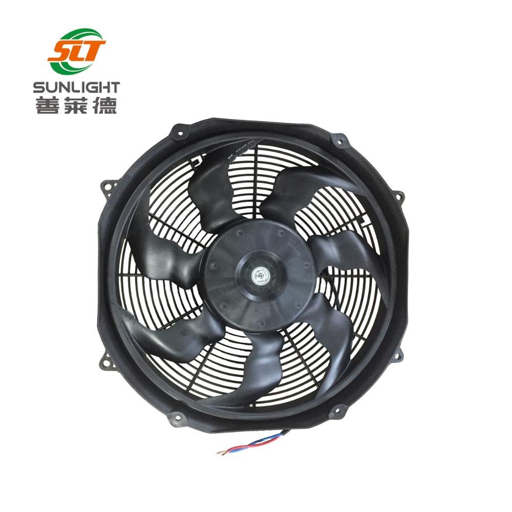 air cooler 24 inch exhaust fan with straight blades buy 24 inch exhaust fan 24 inch exhaust fan 24 inch exhaust fan product on alibaba com