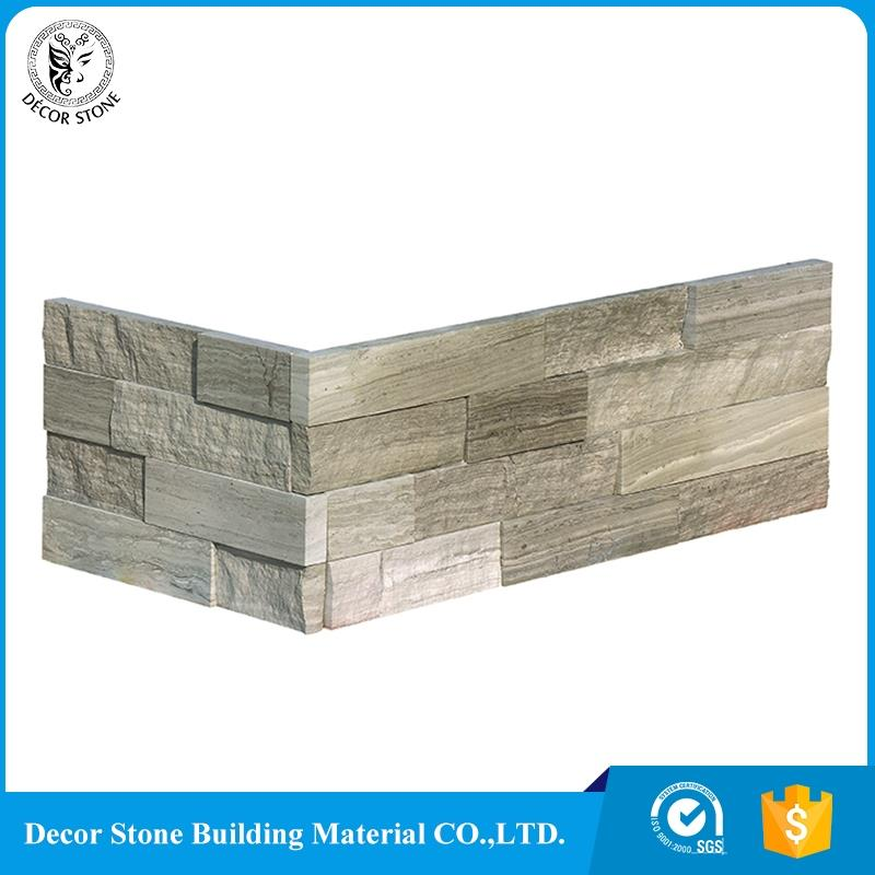 high quality wall tile outside corner stacked stone panel buy wall tile outside corner wall tile outside corner wall tile outside corner product on