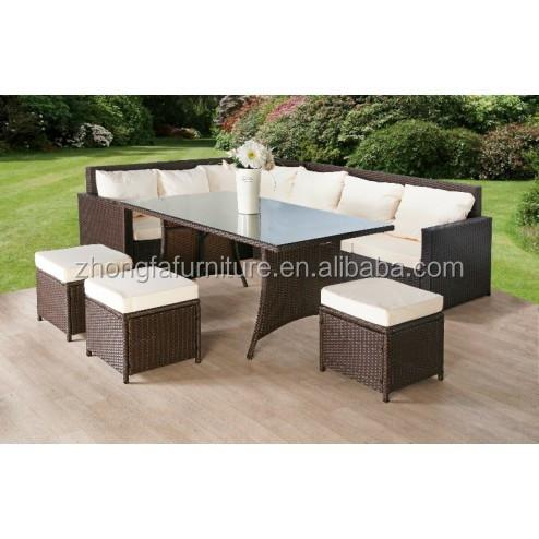 wilson and fisher patio furniture buy wilson and fisher patio furniture best price wilson and fisher patio furniture miniature gardenwilson and