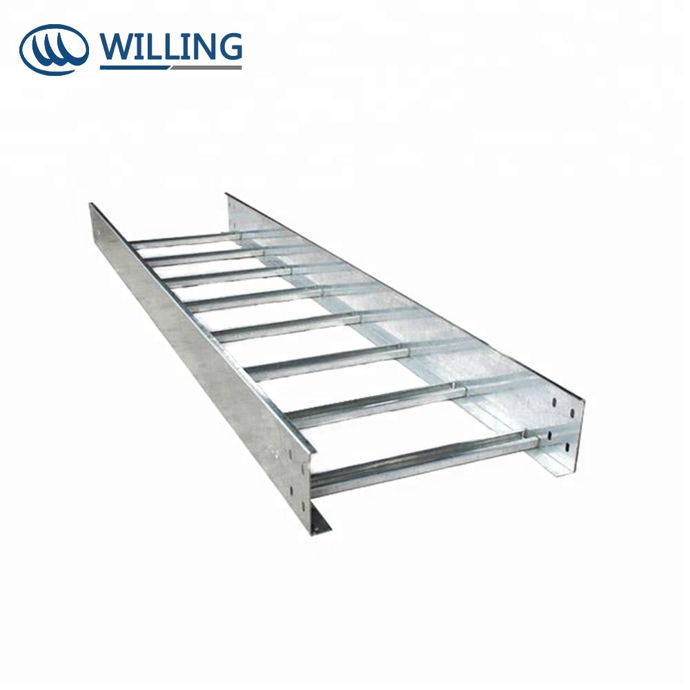 4 inch 300mm cable ladder rack cable tray supplier in china buy 300mm ladder rack 300mm cable ladder 4 inch cable tray product on alibaba com