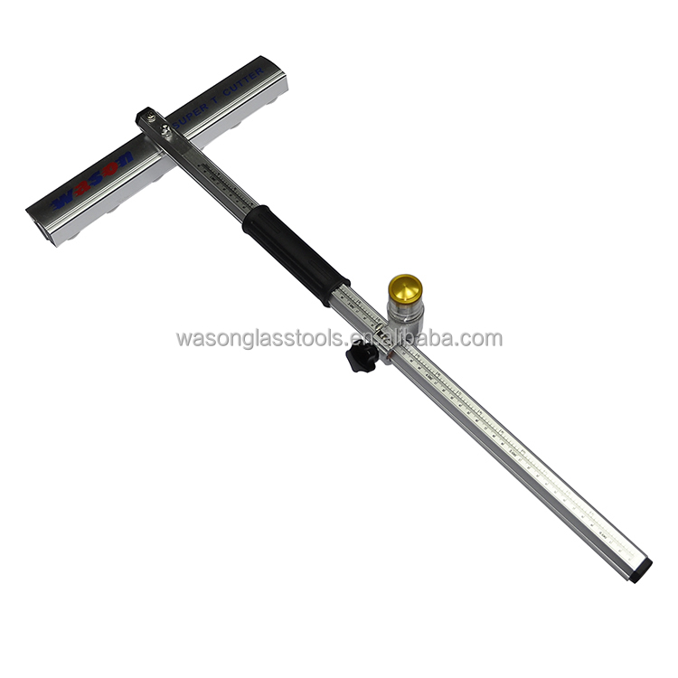 diamond electric t glass cutter with oil with laser tile cutter buy t glass cutter electric glass cutter glass cutter with oil product on