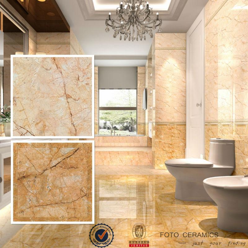 discontinued ceramic floor tile lowes floor tiles for bathrooms view discontinued ceramic floor tile lowes floor tiles foto product details from