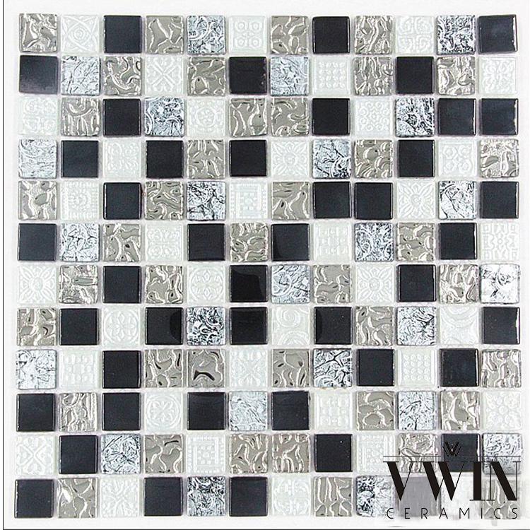bling bling black pearl mosaic tile black glass mosaic designs backsplash tiles lowes mosaic glass buy swimming pool ceramic tiles tiles glass