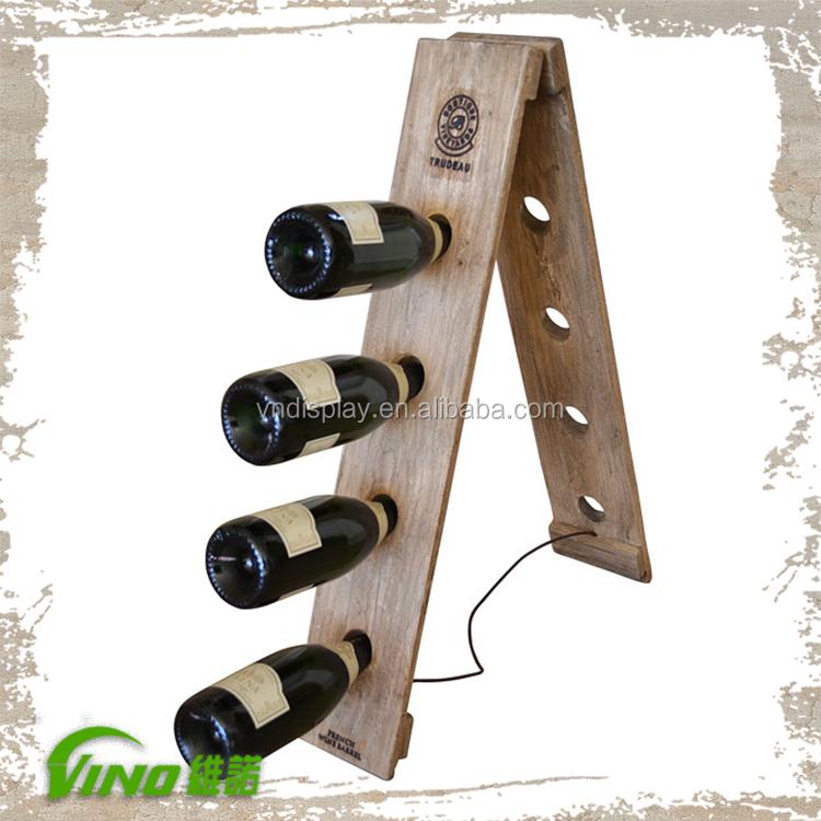 wooden wine champagne bubbly storage wood wine rack bottle champagne riddling rack 12 bottle wood wine rack buy 6 bottle wine racks wooden wine
