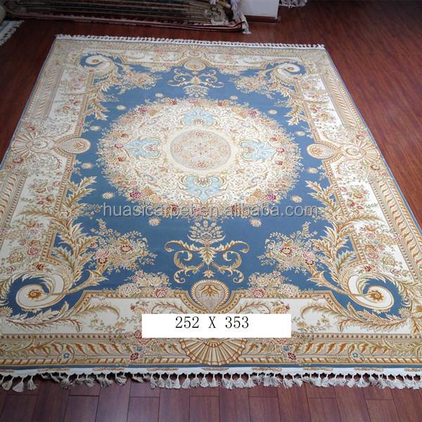 tapis en laine et de soie a vendre 260 lignes fait a la main vente en gros turquie buy tapis de dinde en laine tapis en laine chinoise tapis chinois