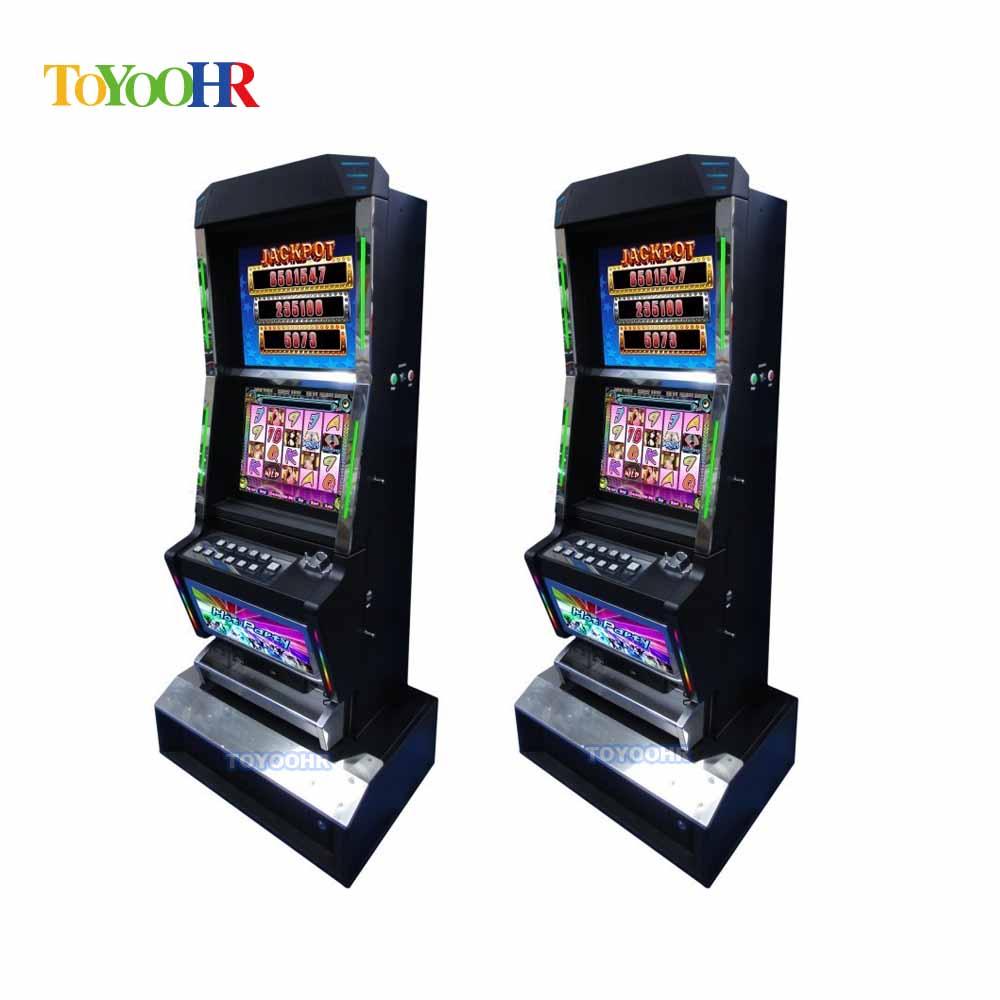 borne de jeux d arcade automobile jouet a pieces de monnaies arcade bon marche armoire en metal buy plateau de jeu igrosoft plateau de jeu