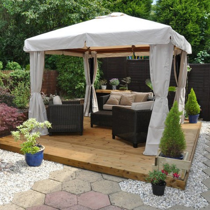outdoor canopy funiture aluminium gazebo garden tent with nets and curtains buy outdoor gazebo garden tent gazebo canopy outdoor gazebo tent product