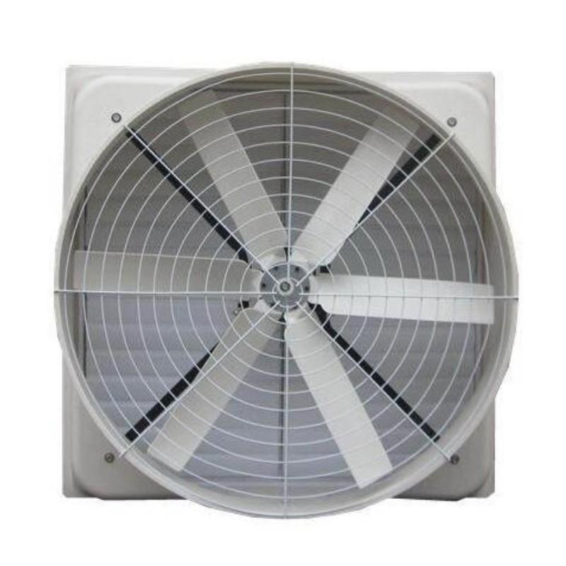 warehouse garage exhaust fan buy warehouse exhaust fan garage exhaust fan garage fan product on alibaba com
