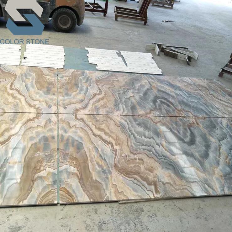 low price luxury interior bookmatch blue grey veins marble floor tiles buy blue grey marble blue marble floor tile blue veins marble floor tiles