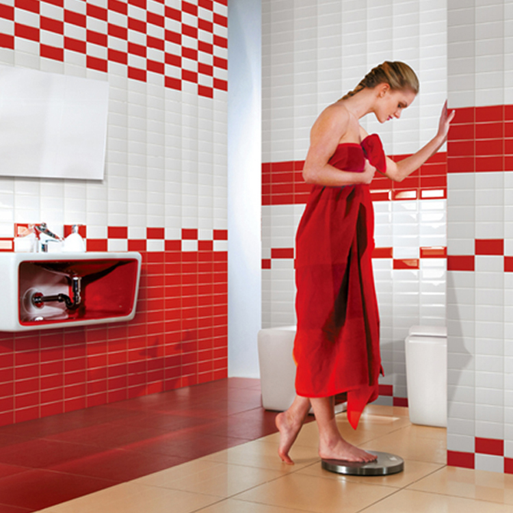 hs m2210 hot sale 2x4 beveled red subway tile buy subway tile 2x4 subway tile beveled subway tile product on alibaba com