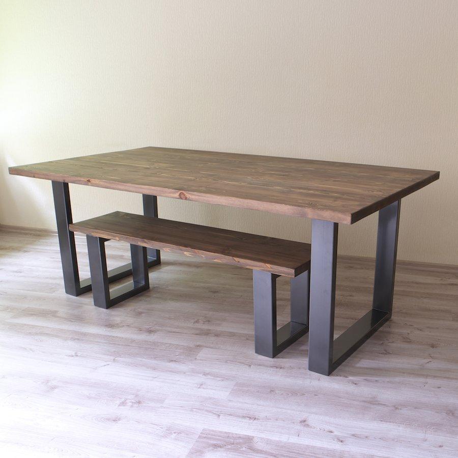 decorative square metal furniture legs buy square metal table legs furniture legs square metal legs product on alibaba com