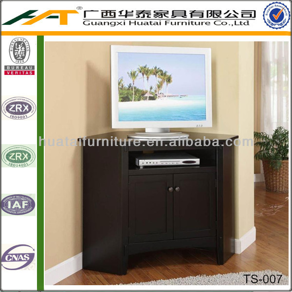 noir 2 portes coin meuble tv buy meuble tv d angle 2 portes meuble tv lcd meuble tv led product on alibaba com