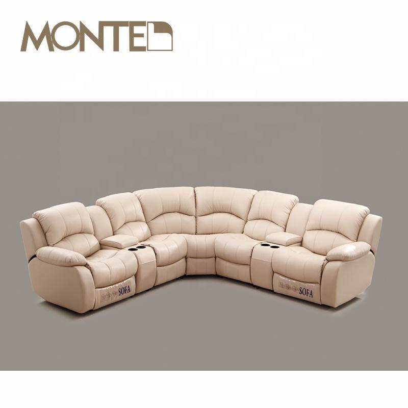 furniture sofa semi circle sofa sets buy semi circle sofa sets c shaped sofa half round sofas product on alibaba com
