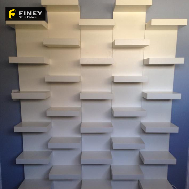made in china factory price types of shoe rack for modern shopping mall men s big shoes shop interior decoration buy shoe rack for big shoes shoe