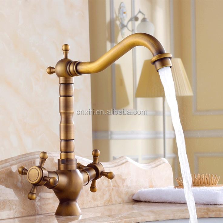 vieux mode cuisine robinet de salle de bain en gros et au detail robinet xr gz 7305 buy ancien robinet de cuisine ancien robinet de cuisine de