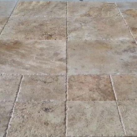 natural stone prices cheap outdoor patio floor tile buy floor stone outdoor patio floor tile natural stone outdoor patio floor product on