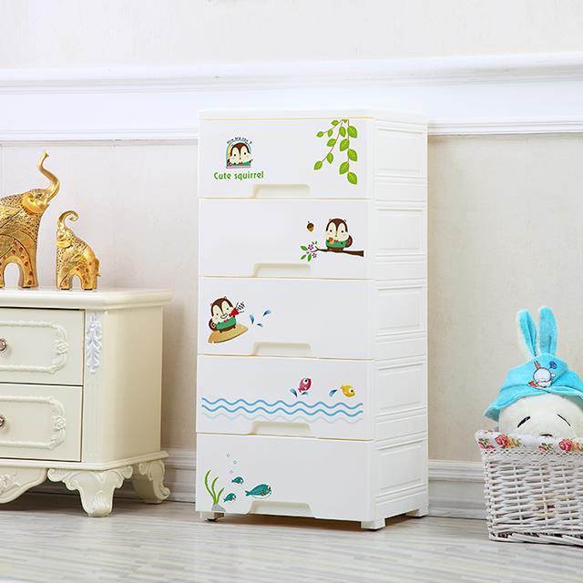 5 couches pas cher prix armoire en plastique grand tiroir de rangement armoire a vetements pour enfants buy armoire en plastique tiroir de rangement