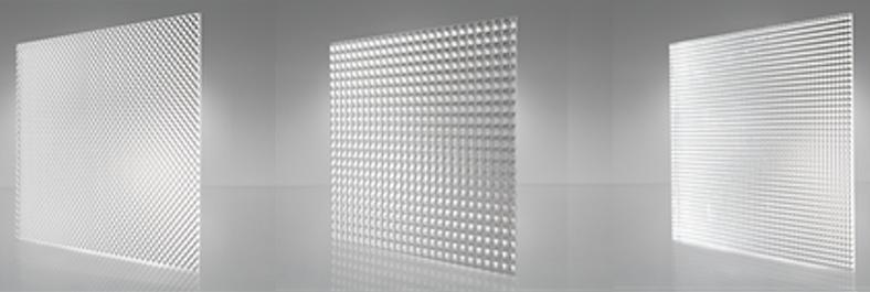 pmma prismatic light diffuser film led light diffuser sheet buy led light diffuser sheet light diffuser light diffuser film product on alibaba com