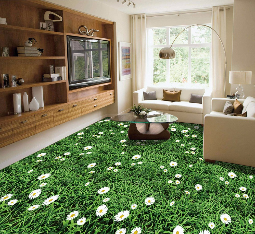 grass carpet tile wholesale baby rug modern newest design home decorative kids grass green 3d floor carpet roll buy 3d design rugs and