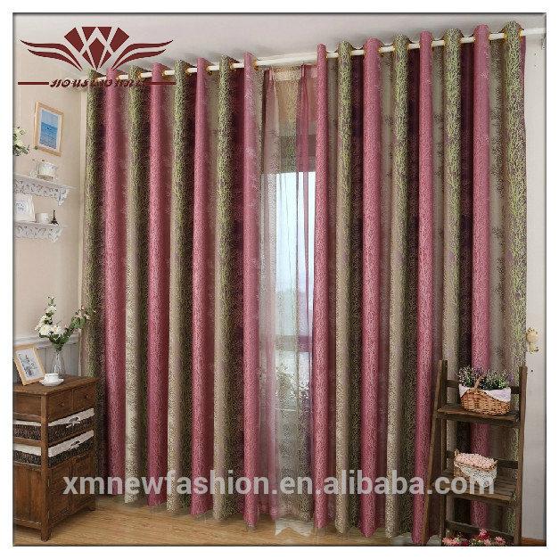rideau de paille pure tissus pour rideaux weathermate broadstripe oeillet top en coton thermique panneau de rideau paire buy weathermate