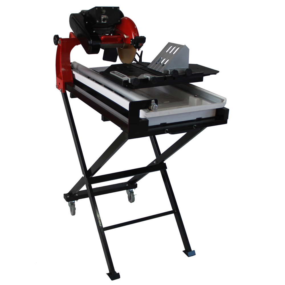 10 tile cutting machine with laser ts250 2 buy tile cutting machine tile saw ts250 2 wet tile cutting machine tile saw product on alibaba com