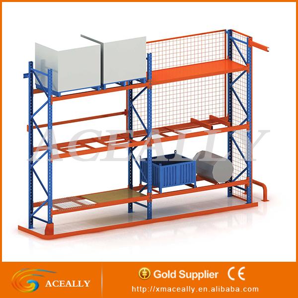 pallet racking steel frame layout support bar beam racks warehouse racking design view warehouse racking design warehouse racking design product