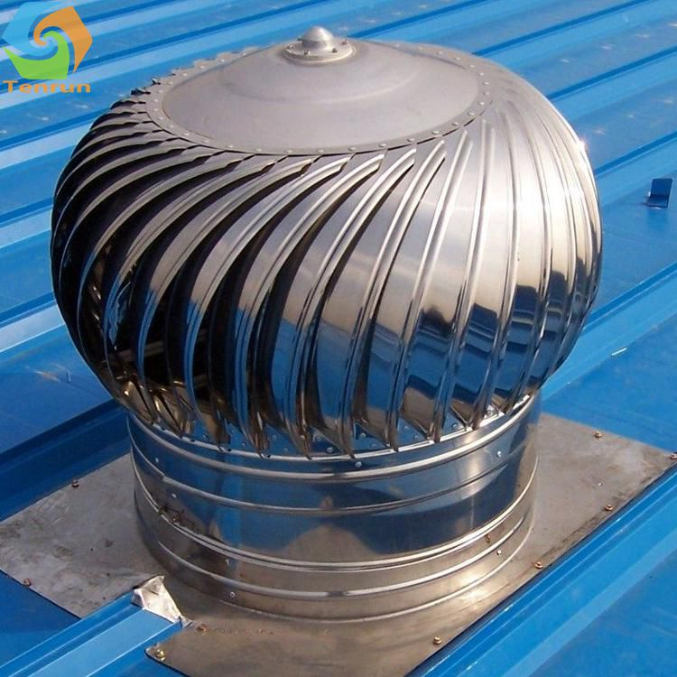 industrial roof top ventilation fan without power buy ventilation fan without power roof fan without power roof ventilation fan without power