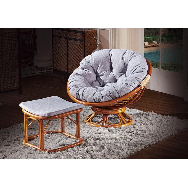 rattan papasan chair with ottoman woven rattan bubble chair half moon wicker chair s67zy buy rattan papasan chair rattan bubble chair wicker papasan