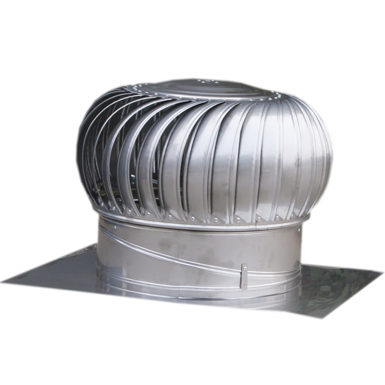 roof mounted exhaust fan buy power roof ventilation fan factory workshop roof ventilation fan industrial roof exhaust fan product on alibaba com
