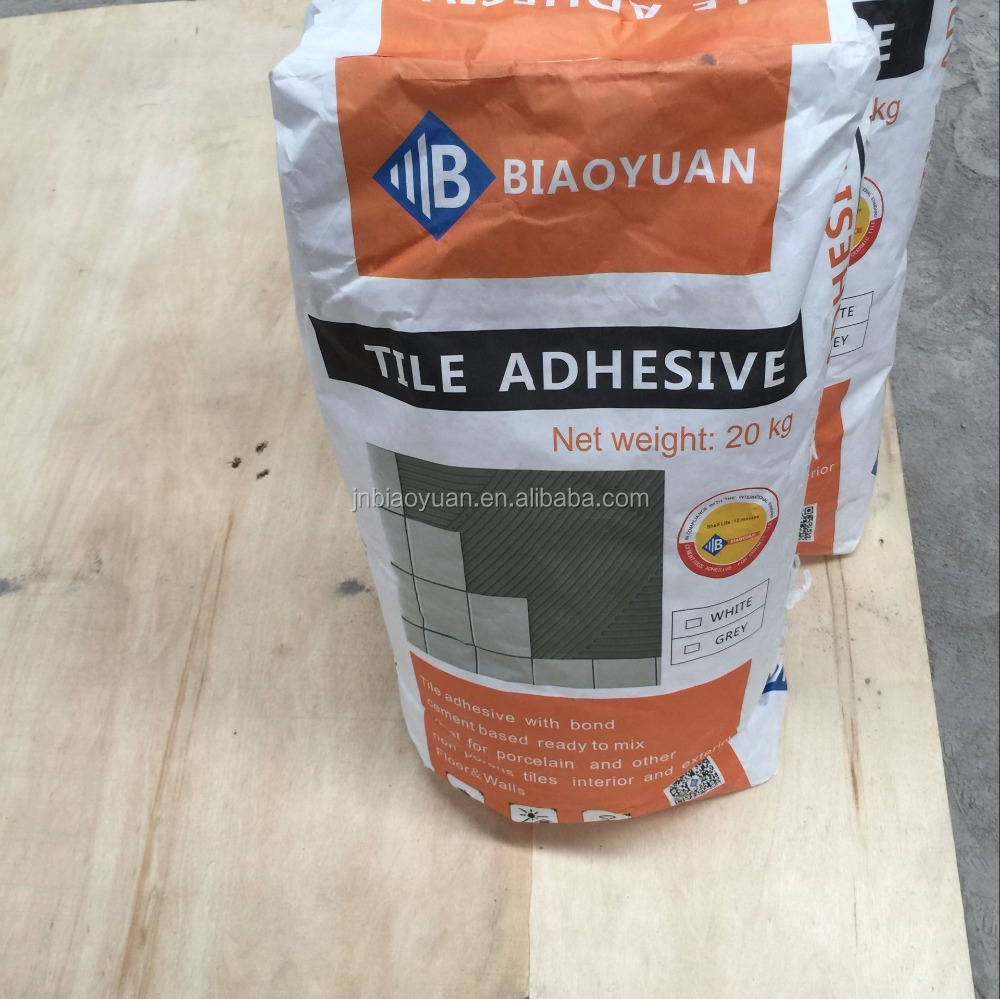 floor tile of binder ceramic tile adhesive buy super elastic tile adhesive strong tile adhesive bathroom floor tiles adhesive product on alibaba com