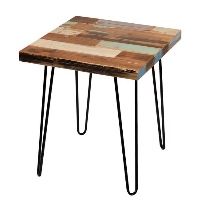 solid wood desktop nest side table set metal frame coffee table for living room furniture buy metal frame coffee table side table set solid wood