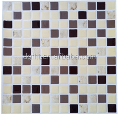 bliss bamboo stone and glass linear mosaic tiles bathroom walls kitchen backsplash buy epoxy mural tile custom transparent sticker with logo die
