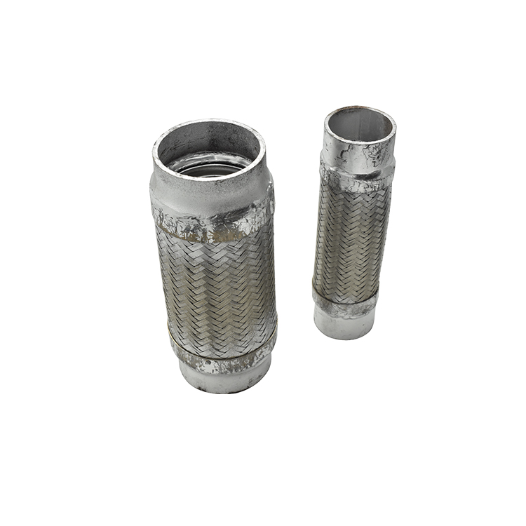 high quality exhaust bellow 60mm silver stainless steel generator exhaust pipe buy generator exhaust pipe stainless steel bellow bellow stainless