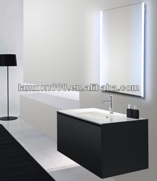 Ikea Pas Cher Mur Miroir Decoration Avec La Lumiere Buy Ikea Pas Cher Mur Miroir Product On Alibaba Com