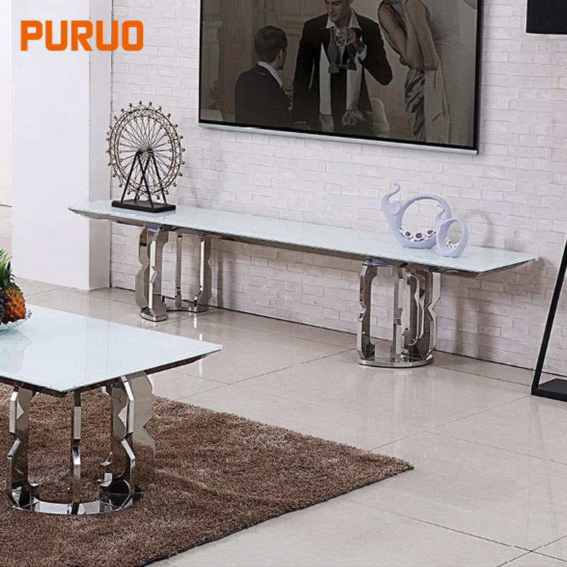 new modern stainless steel tv stand design home furniture buy tv stand design stainless steel tv stand modern tv stand tv cabinet designs product on
