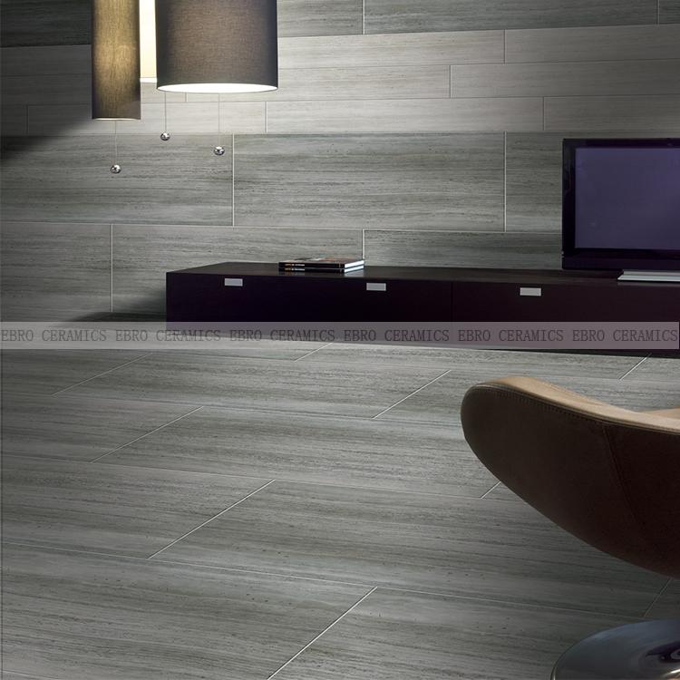 roman floor tiles special pattern cement wood porcelain for sale buy porcelain wood texture tile flooring china porcelain floor tile rustic wood