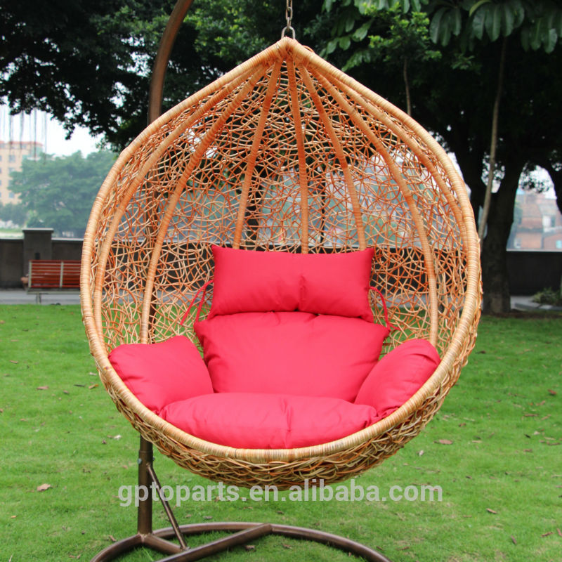 indoor funiture outdoor furniture rattan indoor chair outdoor bamboo swing buy outdoor bamboo swing indoor chair outdoor bamboo swing outdoor