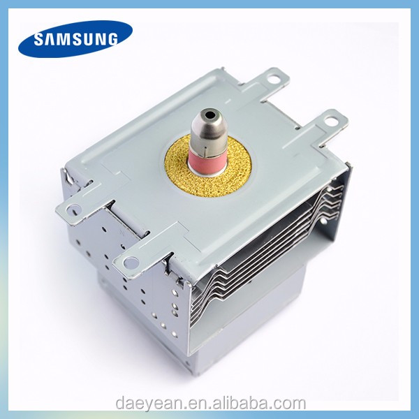 samsung microwave magnetron om75p 31 magnetron buy magnetron magnetron for microwave parts samsung magnetron product on alibaba com