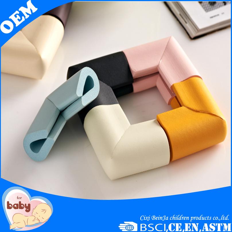 protecteur d angle de table en caoutchouc pour protection de bebe 2 pieces oem buy protecteur d angle de table en verre protection de bord en